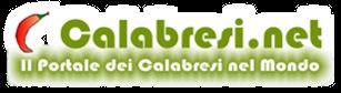 Calabresi.net