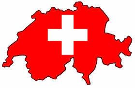 Chiude l'INCA-Svizzera, nato sotto una cattiva stella