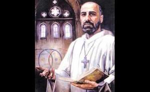 Il 30 marzo 1212 morì Gioacchino da Fiore.